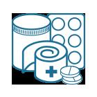 ico-chirurcico-farmaceutico