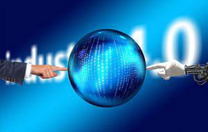 Il ruolo dell'elettronica nella smart industry