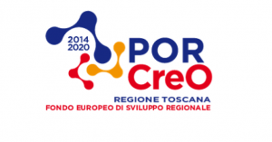 Progetto IOT 4.0 Yacht – Regione Toscana (POR FESR 2014-2020)