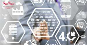 "ISEWEBINAR: ""Predictive maintenance and process optimization: Online Monitoring Systems and Big Data management"" (Re-run)"