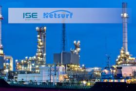 "ISEWEBINAR: ""Asset Reliability & Maintenance Management"""