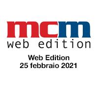 MCM Web Edition Pharma & Chemical