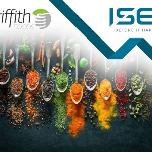 Predictive Maintenance e Process Optimization: il caso Griffith Foods Inc