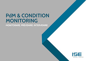 PdM & Condition Monitoring