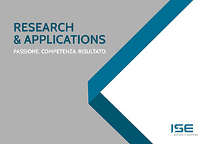 Research & Applications